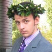 Daniele Sacco's avatar
