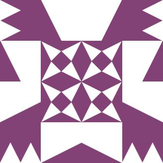 User richmb - Ask Ubuntu