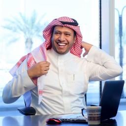 abdul7amid alfadhly