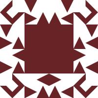 Игра настольная развивающая оригами динозавры - Увлекательно