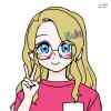 charcoalpeas avatar