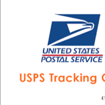 Profile picture of tracking usps