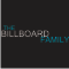 Profile picture of BillboardFamily