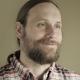 Andrew Rousseau, Ubuntu 13.04 software engineer
