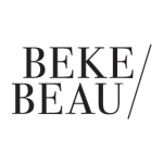 Profile picture of Beke Beau