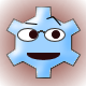 Michael =?iso-8859-1?Q?F=F6rts Contact options for registered users 's Avatar (by Gravatar)