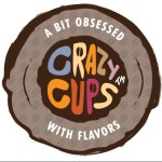 crazycups