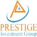 prestigeinvest