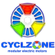 Profile photo of Cyclzone