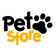 Pet Store Sài Gòn's avatar