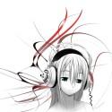 tomoki-avatar
