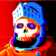 SubGum's avatar