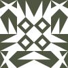 C5c0af789071498e30e278f0cf32dc3c?d=identicon&s=100&r=pg