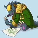 XamuraiShogun's avatar