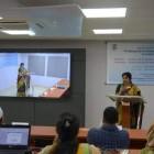 Dr.Indira Koneru