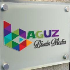 Baguz