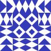C5d10520734d713606c861e796bf2a50?d=identicon&s=100&r=pg