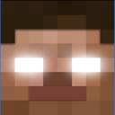 980730's avatar