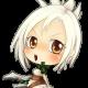 kelvinkoay94's avatar