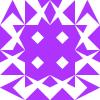 C5d5396768ff81cfa9fa205ed7e7dfed?d=identicon&s=100&r=pg