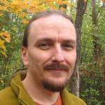 Stefan Dickerson