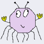 Profile photo of Ray