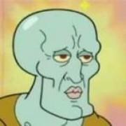 Steven Yang's avatar