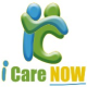 Profile picture of icarenow