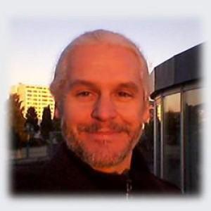 Profile photo of bibleexperts