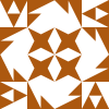 Το avatar του χρήστη reezaki