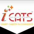 Icats