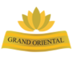 Profile picture of Grand Oriental