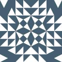 https://www.gravatar.com/avatar/c60832d2524eb9005ac26a15e439abf6?s=128&d=identicon&r=PG&f=1