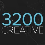 Profile picture of 3200creative