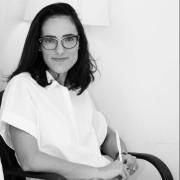אורטל הופמן-שלם - יועצת חינוכית, מטפלת משפחתית וזוגית