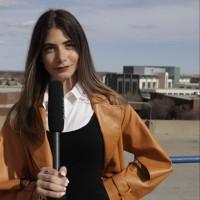 Sara Gouda