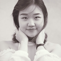 Jujia Li