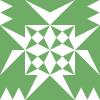 Το avatar του χρήστη Lalalove22
