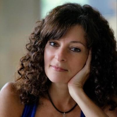 Profile picture of Rachel Moncayo