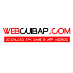 Profile picture of Webcuibap