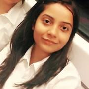 sakshi tripathi