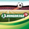 Profile picture of ttdabong365tv