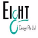 eightdesign