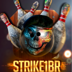 Avatar de Strike1Br