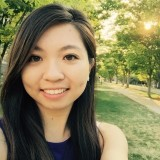 Profile picture of Catherine Huang