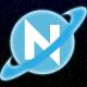 xdraim's avatar