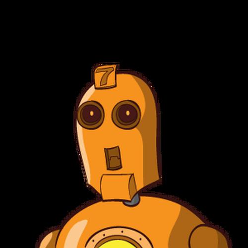 Sha Sh's avatar
