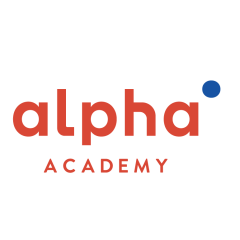 Profile picture of Alpha Academy