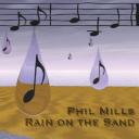 Phillip Mills