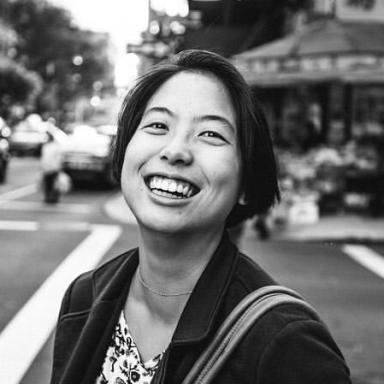 Angela  Choi